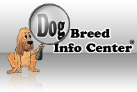 Dog Breed Info Center